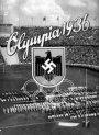 http://static.topj.net/assets/10737/Berlin_1936.jpg