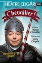 http://static.topj.net/assets/11018/Philippe_Chevallier.jpg