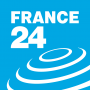 http://static.topj.net/assets/11126/France24.png