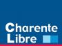 http://static.topj.net/assets/11320/CharenteLibre.png