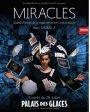http://static.topj.net/assets/11511/miracles.jpg