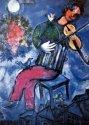 http://static.topj.net/assets/11641/chagall_violoniste_bleu.jpg