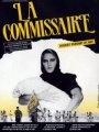 http://static.topj.net/assets/12596/La_Commissaire.jpg