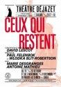 http://static.topj.net/assets/12608/ceux_qui_restent.jpg
