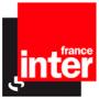 http://static.topj.net/assets/12620/France_inter.png