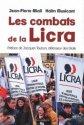 http://static.topj.net/assets/12680/les_combats_de_la_licra_.jpg