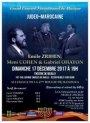 http://static.topj.net/assets/12800/concert_judo_marocain.jpg