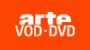 http://static.topj.net/assets/13177/Arte.png