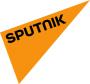 http://static.topj.net/assets/13349/SputnikNews.png