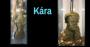 http://static.topj.net/assets/13543/kara.png