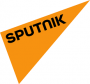http://static.topj.net/assets/13889/SputnikNews.png
