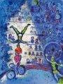 http://static.topj.net/assets/14791/loeuvre_mditranenne_de_Chagall.jpg