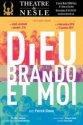 http://static.topj.net/assets/14803/Dieu_Brando_et_moi.jpg