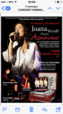 http://static.topj.net/assets/14845/Joana.png