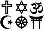 http://static.topj.net/assets/14923/symboles_religieux.png