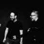 http://static.topj.net/assets/15314/yaron_Herman_trio.png