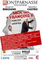 http://static.topj.net/assets/9497/Affiche_Moi_moi_et_Francois_B.png