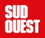 http://static.topj.net/assets/9715/SudOuest.png