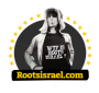 http://static.topj.net/assets/9827/Rootsisrael.png