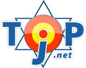 TopJ - Logo