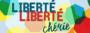 https://static.topj.net/assets/13949/libert_libert_chrie.png