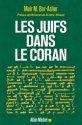 https://static.topj.net/assets/15811/les_juifs_et_le_coran.jpg
