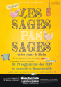 https://static.topj.net/assets/15900/les_sages_pas_sages.png