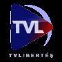 https://static.topj.net/assets/16005/TVL.png