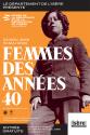 https://static.topj.net/assets/16269/femmes_des_annees_40_bd_1.png