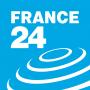 https://static.topj.net/assets/17610/France24.png