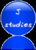 https://static.topj.net/assets/1990/logo_jstudies.png